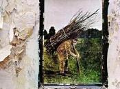 Zeppelin-(Led Zeppelin IV)-1971