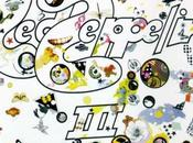 Zeppelin-Led Zeppelin III-1970