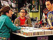 Bang Theory bilan saison