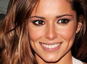 Cheryl Cole Elle veut conquérir Etats-Unis