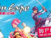 Japan Expo 2010