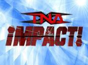 Impact résultats juin 2010