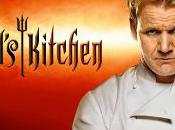 Exclu Videos Hell's Kitchen soir