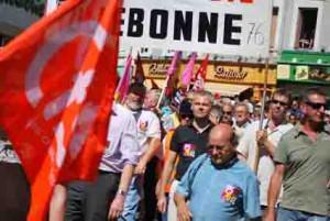 ps-retraites-manifestation-seine-maritime-lillebonne-bouillon-beaussart-noel-ps76-blog76