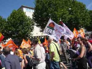 ps-retraites-manifestation-seine-maritime-le-havre-fabius-bouillon-logiou-ps76-blog76