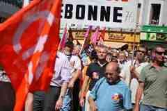 ps retraites manifestation seine-maritime lillebonne bouillon beaussart noel ps76 blog76.jpg