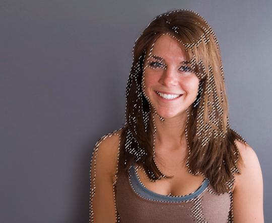 Changer coupe de cheveux sims 4