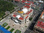 L'IMAGE JOUR: palais Beaux-Arts Mexico
