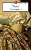 Guerre et Paix de Léon Tolstoï, lecture commune