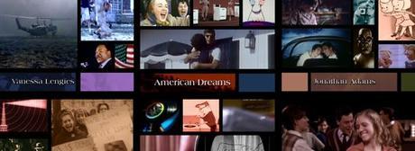 [flashback] American Dreams {saison 1}