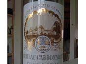 rouge blanc pour accompagner bleus Riesling Zind Humbrecht Clos Windsbuhl Pessac Carbonnieux