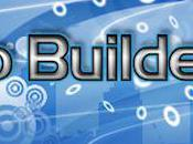 Novo Builder, comment créer distrib linux