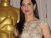 Sandra Bullock elle officiellement divorcée