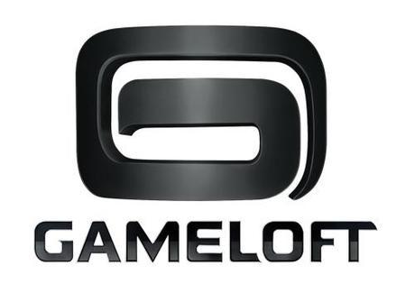 Gameloft: Nouvelles promotions sur l'Appstore