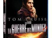 Guerre Mondes Blu-ray voir avant 2012