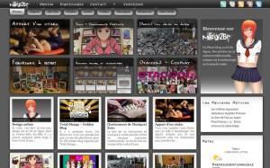TM Golden Blog !