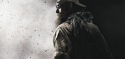 Trois nouvelles vidéos pour Medal of Honor