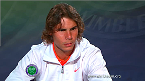 interview-nadal-28062010.png
