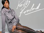 Vous reprendrez bien petit Kelly Rowland