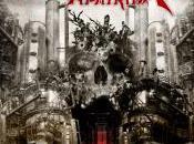 Angelus Apatrida, Clockwork (Century Media/EMI)