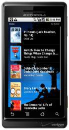 Kindle for Android : maintenant, Amazon est partout