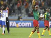 Cameroun quoi servent défaites