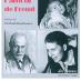 Sigmund Freud confidences Hilda Doolittle