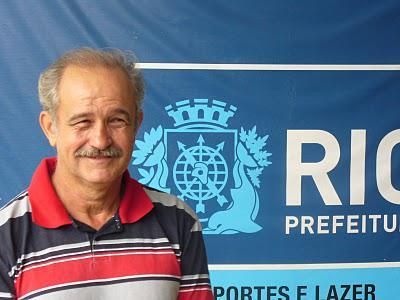 Le sport est considéré comme un vrai facteur d'intégration à Rio de Janeiro