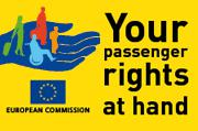 Passenger_rights