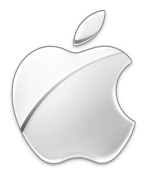 Wed, 30 Jun 2010 07:48:51 GMT – Apple actualise MobileMe