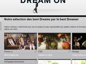 agences spécialisées Motion Design, France
