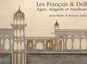 Français Delhi, J.-M. Lafont