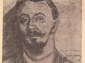 Charles-Louis PHILIPPE Elie FAURE