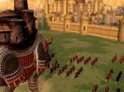 Nouvelle vidéo pour Kings Castles