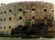 Passe-Temps évincé Fort Boyard