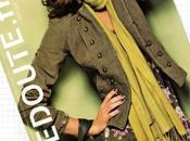 REDOUTE catalogue Automne-Hiver 2010 2011 arrivé