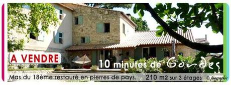 2-Vente-maison-luberon
