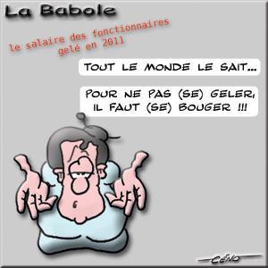 http://media.paperblog.fr/i/338/3383610/salaires-fonctionnaires-geles-2011-L-1.jpeg