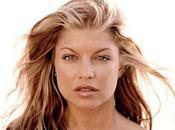Fergie Elle quitterait bientôt Black Eyed Peas