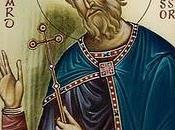 Edward Confesseur Angleterre