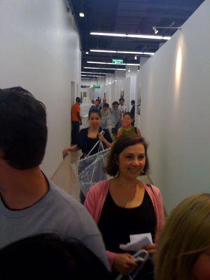Les soldes Hermès de juin 2010   À Découvrir 9b6f17b3fe1