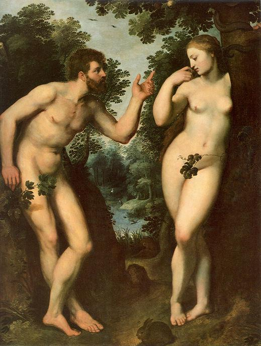 http://anotherdaylight.files.wordpress.com/2010/03/adam-eve-rubens2.jpg