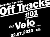 Velo Trading Alibis (Mondkopf Remix)