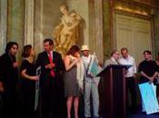 lauréats pour Prix l'Entrepreneur Bordeaux 2010