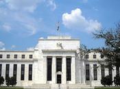 réforme financière américaine n'empêchera prochaine crise