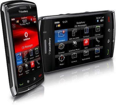 Comment Vodafone réinvente le modèle économique de la mobilophonie