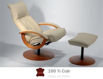 Grand choix de fauteuil de relax Paperblog