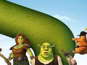 {Shrek Flashs Concours