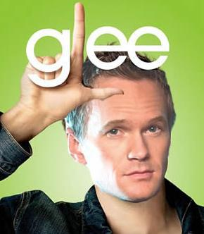 neil-patrick-harris-glee-2