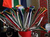 Vuvuzela, star 2010
